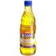 Sezamų aliejus DABUR, 500 ml