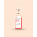 YOU & OIL KI Sausas kosulys
