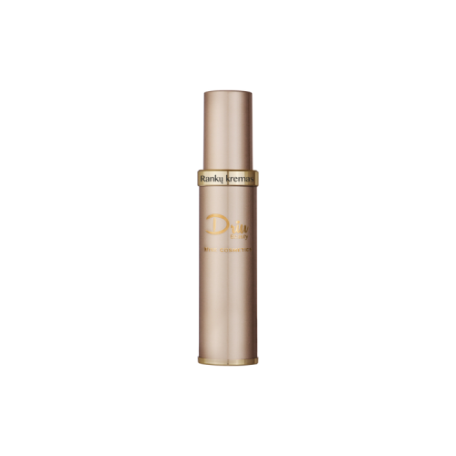 Rankų kremas, Driu Beauty, 50ml