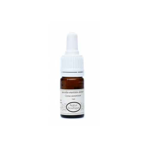 Nerolio eterinis aliejus, Natur Boutique, 1 ml