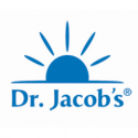 Dr.Jacob's