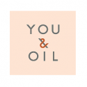 You and oil